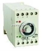 JSZ7-T、JSZ7-X、JSZ7-A、JSZ7-S、JSZ7-D、JSZ7-H电子时间继电器