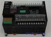 欧姆龙 CP1H 小型PLC