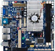 威盛ITX嵌入式工控主板M840