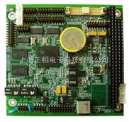 PC104架构ARM Cortex-A8级全功能嵌入式主板