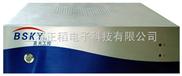 ZD-BPC-4790-工业嵌入式计算机整机价格