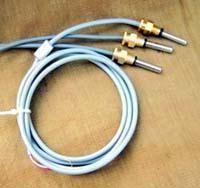 热量积算仪温度传感器