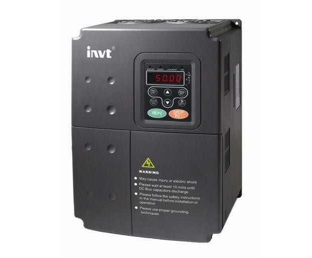 CHVl80系列电梯专用变频器