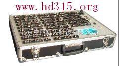 程控静态应变仪(新型可直接联机使用,不需要单独购买集线器,有16点,24点,40点,64点四种规格)