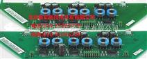 ABB变频器备件/附件