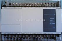 FX1N-40MR-001 国产三菱PLC 国产PLC 高仿三菱PLC 国产PLC厂家