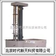 LCJ—300C-塑料管材落锤冲击试验机
