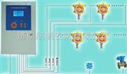 安全检测二氧化氮泄漏报警器,二氧化氮浓度报警器