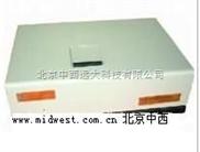红外分光测油仪 型号:M22-A 库号:M9316