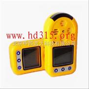 便携式有毒(SF6)气体检测仪/六氟化硫检测仪 型号:BMY2-KP82 库号:M393125