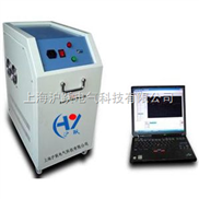HY-AS直流断路器安秒测试系统
