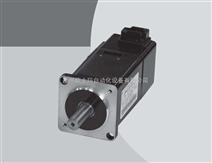 YASKAWA安川伺服电机厂家|安川伺服放大器价格|日本安川伺服控制器