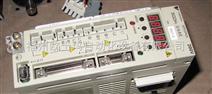 日本安川伺服控制器特价供应|YASKAWA安川伺服放大器厂家
