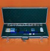 电子烟雾发生器(含2.5米延长杆) 型号:M329894 库号:M329894