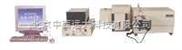 色度实验装置(不带计算机和打印机!) 型号:M3516 库号:M3516