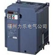 富士通用紧凑型变频器E1S系列福州一级代理