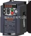 富士小容量通用紧凑型变频器FRENIC-Mini系列福州一级代理