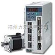 台达交流伺服驱动器ASDA-A2系列福州一级代理