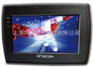 维控7寸真彩工业人机界面,CAN通讯触摸屏,LEVI777A