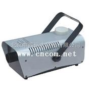 烟雾发生器(850W) 烟雾发生器 烟雾发生器850W 型号:M315831 库号:M315831
