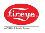 FIREYE火焰监控器,FIREYE燃烧控制器,FIREYE火焰检测器-FIREYE