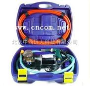 便携式汽车清洗机 汽车清洗机 清洗机 型号:M9W-315146 库号:M315146
