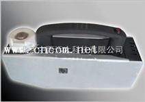 便携式烟雾发生器  型号:QL9-75I 库号:M331018