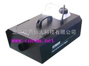 烟雾发生器 国产1500W 烟雾发生器 型号:M9W-315484 库号:M315484