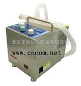 气流可视化烟雾发生器 台湾产 可视化烟雾发生器 烟雾发生器 发生器 型号:M315476 库号:M3