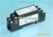 SBW导轨式温度变送器配热电偶/阻