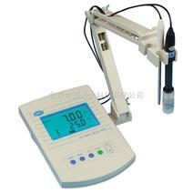 ORP测定仪/氧化还原电位测定仪() 型号:SKY3-431库号:M188465