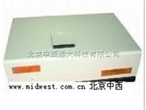 红外分光测油仪 型号:M22-A