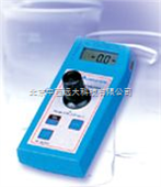 余氯比色计( 0.00 to 5.00 mg/L) 型号:H5HI93701升级96701