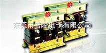 美国EGA电力电抗器