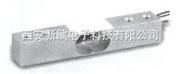 CZL-1R-称重微型传感器