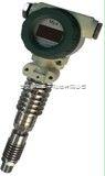 高温数显工业型压力变送器