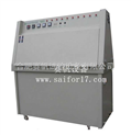 ZN-P-人工气候紫外线老化机/耐紫外老化试验设备