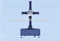 单臂卧式分布光度计 大型灯具亮度测试仪