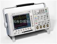 泰克示波器MDO3102 混合域示波器