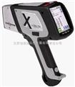Innov-x 伊诺斯 DC2000便携式合金分析仪