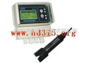 在线污泥浓度计(在线悬浮物监测仪) 型号:X98MLSS7200()库号:M169789