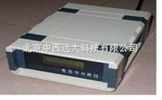 電化學分析儀(恒電位儀) 型號:ZSRS-UI2020 庫號:M169004