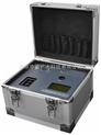 多功能水质监测仪(总氮、总磷、浊度) 型号:MW18CM-05 库号:M394346