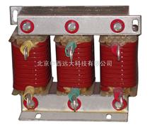 输出电抗器 型号:SKSGC-250A/2.2V库号:M394499