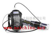 多参数水质监测仪 型号:BW14-MANTA库号:M308569