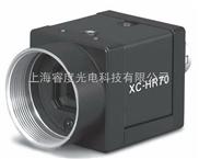 sony工业相机