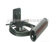 ZX-100B上海在线式双色红外测温仪
