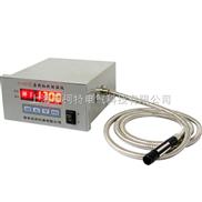 XZ-FB1 ZX-FB2上海光纤在线式红外测温仪