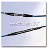 安徽FBGT系列温度传感器