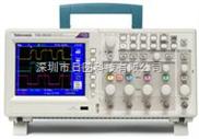 泰克TDS2022C示波器晶彩系列示波器TDS2022示波器带宽